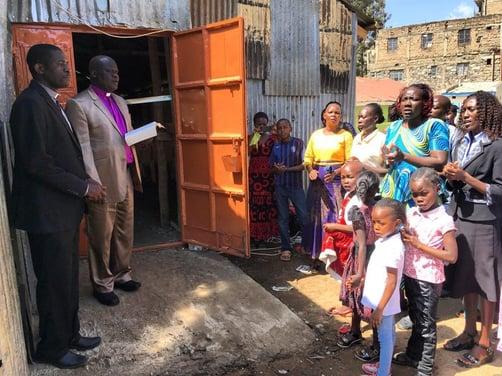 OHC_Mathare_North_New_Church-860x645