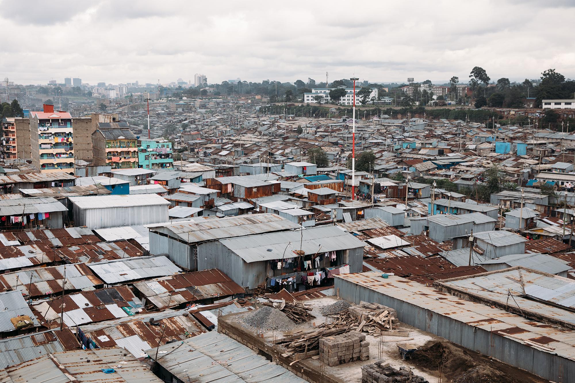18229U_SL_Kenya_Photos_Edits-190-1